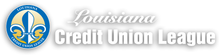 Louisiana Credit Union League